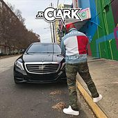 AMG Benz (Radio Version) [feat. Breana Marin] de J.R. Clark