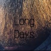 Long Days by Woppstarr Sake