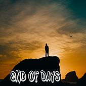 End of Days by Locust