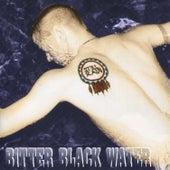 Bitter Black Water by Still Rain