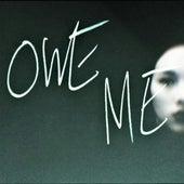 Owe Me by Beth