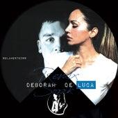 Ahno (Sopik Remix) van Deborah de Luca