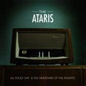 All Souls' Day & The Graveyard of the Atlantic de The Ataris