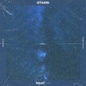 Stars van Liquidfive