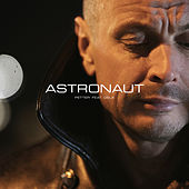 Astronaut by Petter