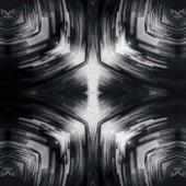 Little People (Black City) [Sascha Dive Remix] by Matthew Dear