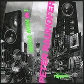 I Love New York von Various Artists