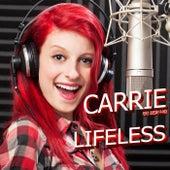 Lifeless de Carrie