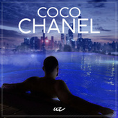 Coco Chanel by UZ