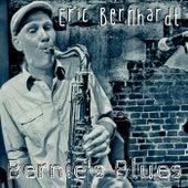 Bernie's Blues by Eric Bernhardt