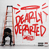 Dearly Departed (feat. Mozzy) von Shootergang Kony