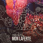 Sola Con Mis Monstruos (Capítulo V/En Vivo, Desde El Lunario del Auditorio Nacional) de Mon Laferte