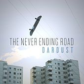 The Never Ending Road di Dardust