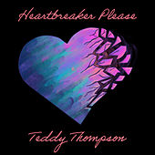 At a Light by Teddy Thompson