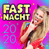 Fastnacht 2020 by Various Artists