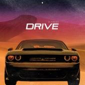 Drive von DJ Fresh