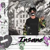 Insane de Drexl