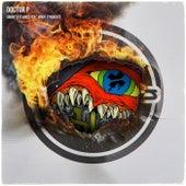 Smoke & Flames de Doctor P
