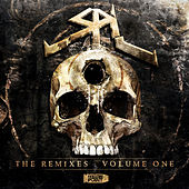 The Remixes : Volume One by SPL