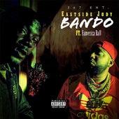 Bando (feat. Famerica Ball) von Eastside Jody