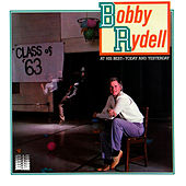 At His Best - Today and Yesterday de Bobby Rydell