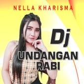 DJ Undangan Rabi by Nella Kharisma