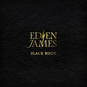 Black Book (Radio Edit) by Eden James