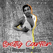Stormy Weather (Remastered) de Betty Carter