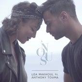 À Nous by Lea Makhoul
