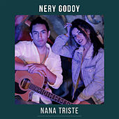Nana Triste de Nery Godoy
