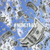 #Moneyrain de White Trv$H.