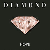 Diamond by Hope