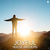 Joyful House Anthems von Various Artists