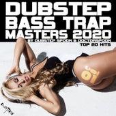Dubstep Bass Trap Masters: 2020 Top 20 Hits, Vol. 1 de Dubstep Spook
