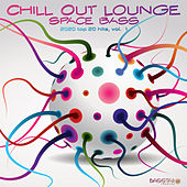 Chill Out Lounge Space Bass: 2020 Top 20 Hits, Vol. 1 von Dubstep Spook