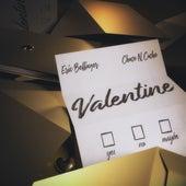 Valentine by Eric Bellinger