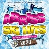 Abriss Ski Hits 2020 - Hüttenstyle meets Mallorcastyle (Die besten Apres Ski Hits 2020 bis zum Karneval und Fasching) von Various Artists