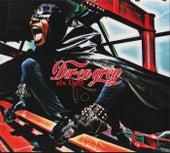 six Ugly by Dir En Grey