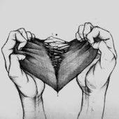 HeartBreak Generation de The Be@T