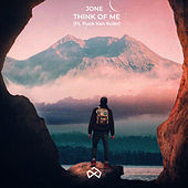 Think of Me di J-One