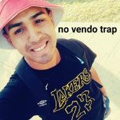 No Vendo Trap by Medina