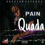 Pain by Quada