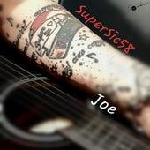 SuperSic 58 de Joe