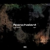Nonchalant (feat. KEY!) by Curtis Williams