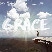 Grace de Samuel