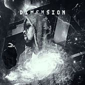 Dimension de Dj Helio baiano