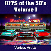 Hits Of The 50s Vol.1 by Various Artists
