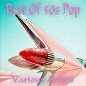 Best Of 50s Pop van Various Artists