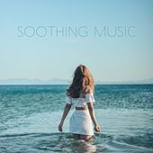 Soothing Music de Relaxing Music Therapy
