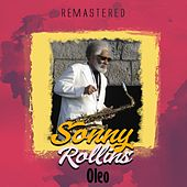 Oleo (Remastered) by Sonny Rollins